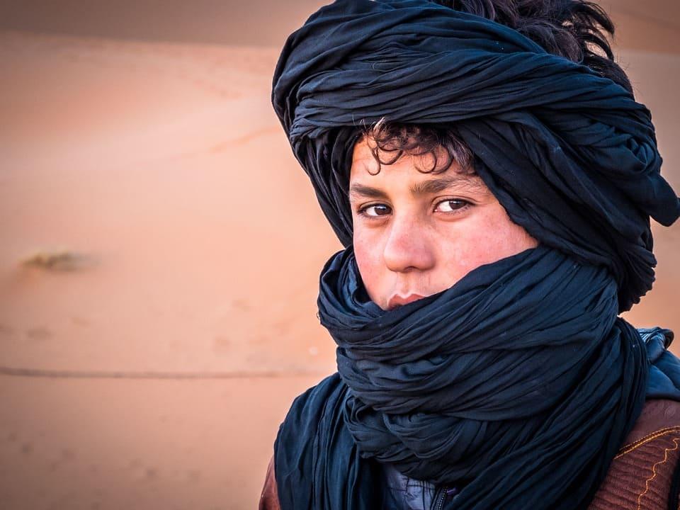 Marokan